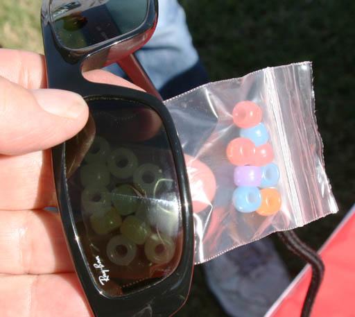 ray ban polarized sunglasses test  ray ban polarized sunglasses test