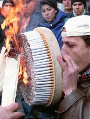 http://www.chemistryland.com/CHM107Lab/SafetyTutorial1/big_smoker.jpg