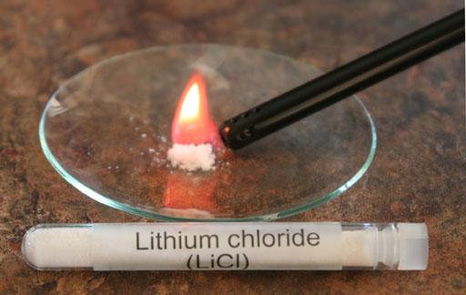 chm130 lab 2