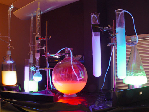 chemical gas laboratory tests essay Arizona state university in tempe, az is a public research university ranked #1 in  the us for innovation, dedicated to accessibility and excellence.