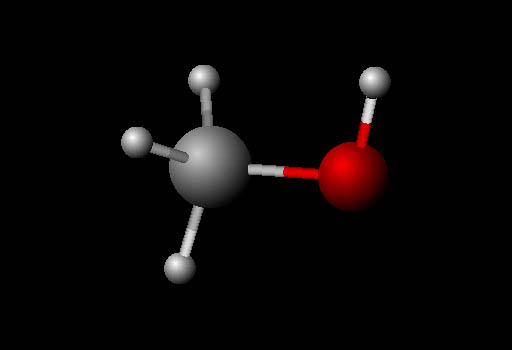 Visualizing Molecules  ball and stick Calcium Chloride Structure Ball And Stick
