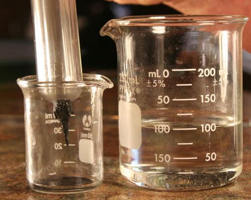 Top 28 How Much Is 50 Ml Popular 50ml Beaker Glass