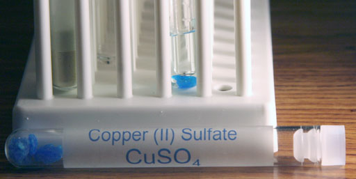 Sulfhate nitrate medication