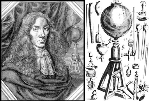 boyles corpuscular philosophy Posts about boyle's law written by historyofscience101  boyle extended the existing natural philosophy to include chemistry  boyle sought to refute aristotle and to confirm his atomistic or 'corpuscular' theories.