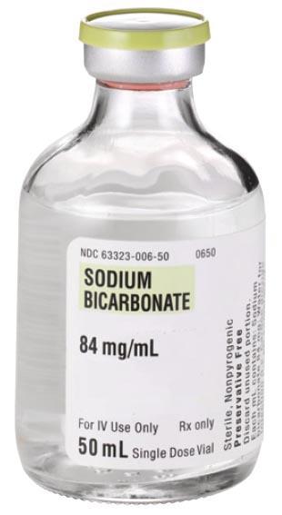 albuterol sulfate anabolic steroid