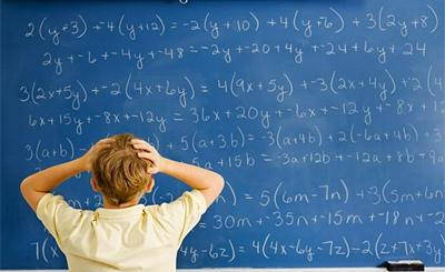 external image chalkboard.jpg