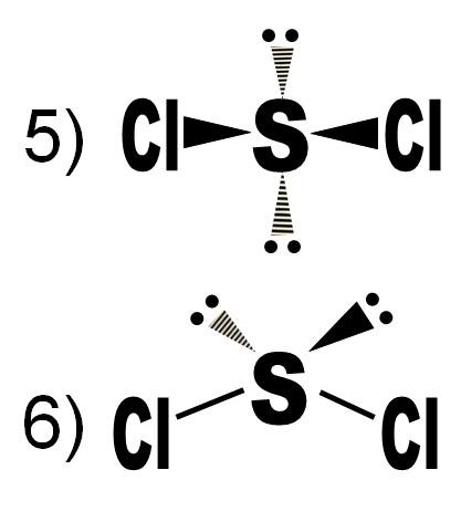 Diagram Of An Argon Atom Nitrogen Atomic Diagram Wiring ...