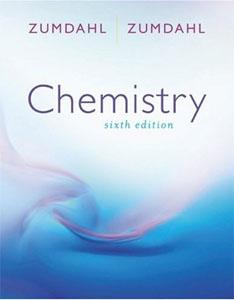 intro to chemistry textbook pdf