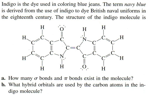ib chemistry intermolecular bonding essay